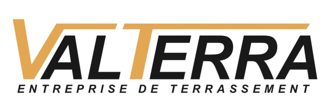 Valterra-Souveraine
