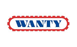 logo-want-valterra-Souveraine